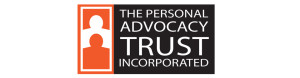 The Personal Advocacy Trust Inc
