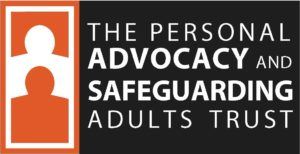 The Personal Advocacy and Safeguarding Adults Trust Inc